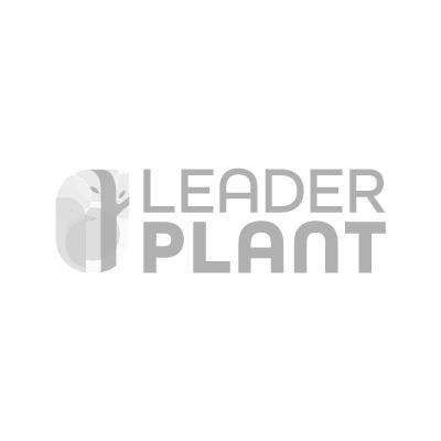 bassin potager pour balcon et terrasse technique aquaponie