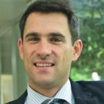 Sébastien Pilard