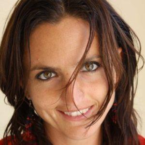 Silvia Console Battilina AuctionMics docteur en economie.jpeg