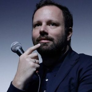 yorgos lanthimos leaders europe