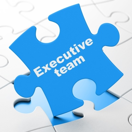 Successful Executive Suite Integration