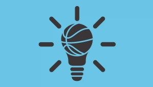Traditioned Innovation - Africa Basketball (1)