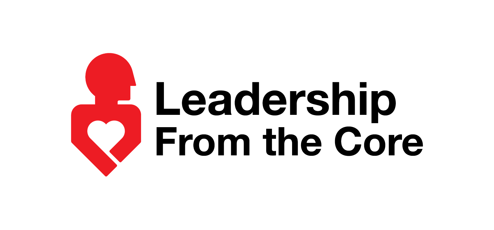 Love in Action – Leadership From the Core