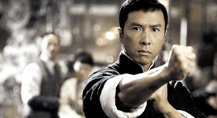 Friends Series Quotes Wallpaper Leadership Movies Ip Man