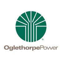 Oglethorpe Power