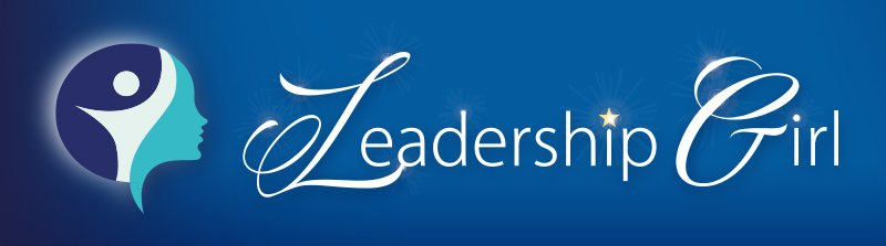 Leadership Girl Logo
