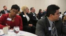 Speaker Series - Leadership Harrisburg