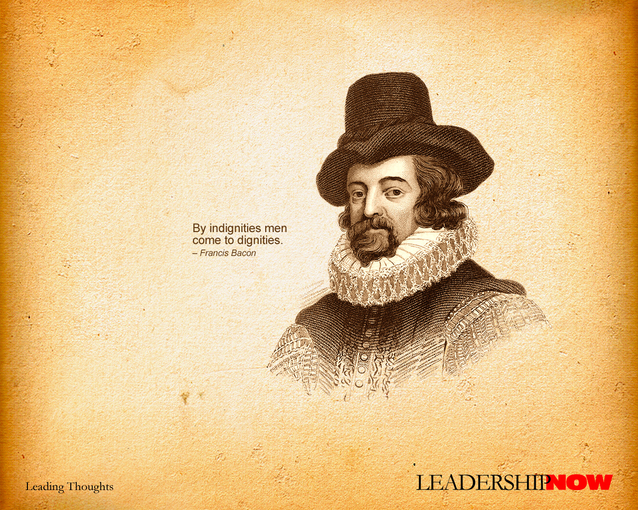 Wallpaper On Time Quotes Leadershipnow Wallpapers To Download