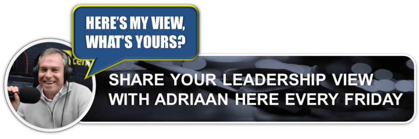 adriaan-groenewald-leadership-platform-share-your-view-here