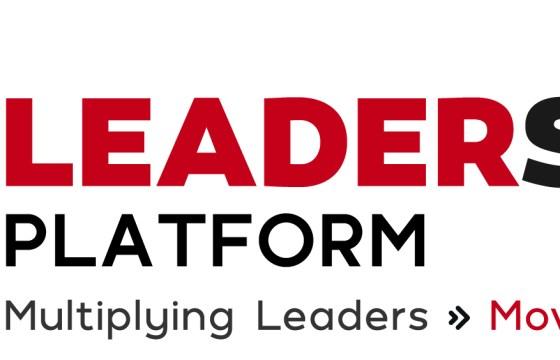 Leadershipplatform