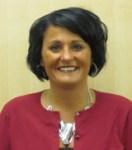 Angela Bemus