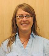 Nicole Ellermeier