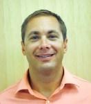 Brad Bollinger