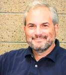 Rick Mullin