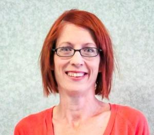 Dana McQuillen