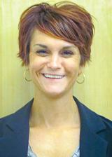Christy Menke