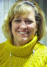Louise Paske