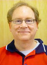 Kirk Peebles