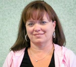 Diane Pilar