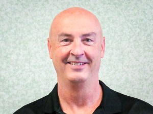 Scott Plambeck