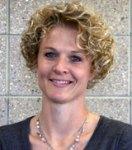 Amy Scarmon