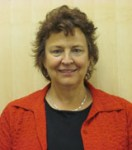 Laurie Tebo