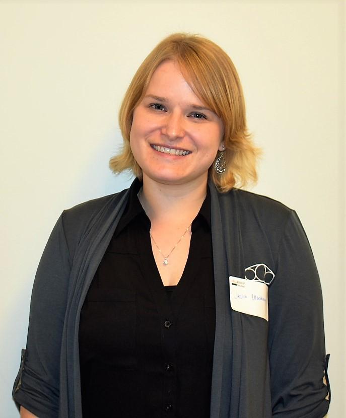 Jessica Uhlenkamp - Heidman Law Firm