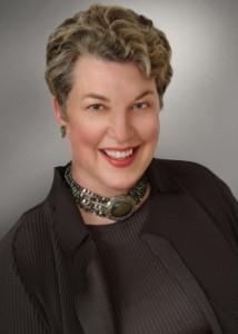 Jane Moyer