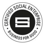 Certified Social Enterprise - Business for Good