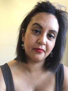 Dr Suhana Ahmed Crisis Management