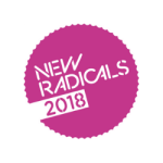 Nesta New Radicals 2018 Award