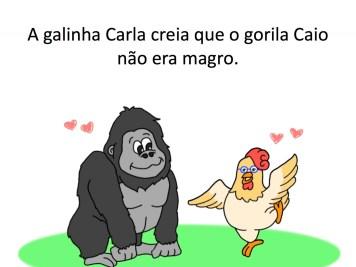 Caio e Carla Page 7