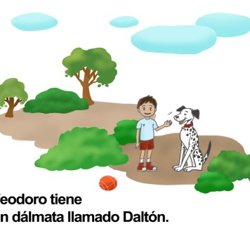 T&D(Spanish)_Gallery3
