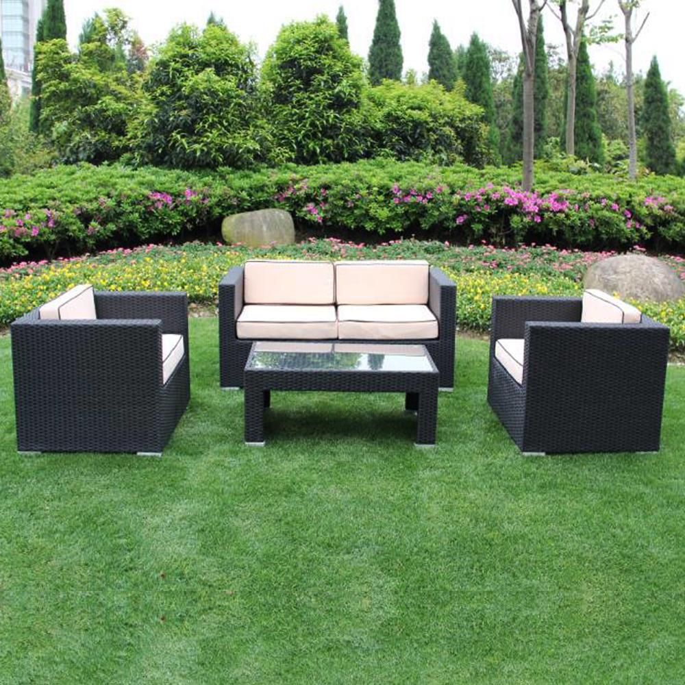 30+ Luxury Wicker Patio Furniture Clearance