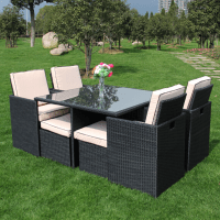 30+ Luxury Wicker Patio Furniture Clearance