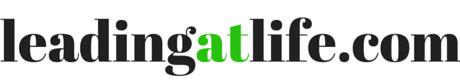 leadingatlife-logo-leadership-development