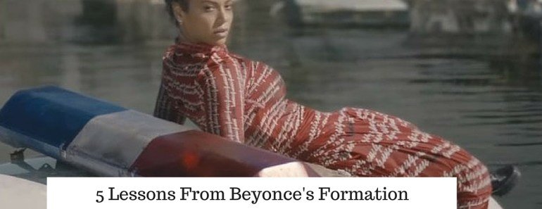 beyonce-formation-leadership-success-leadingatlife-michelle-price-johnson