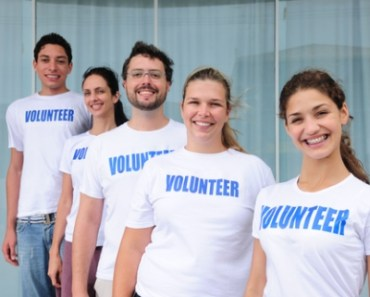 volunteer-retention-nonprofit-michelle-price-johnson
