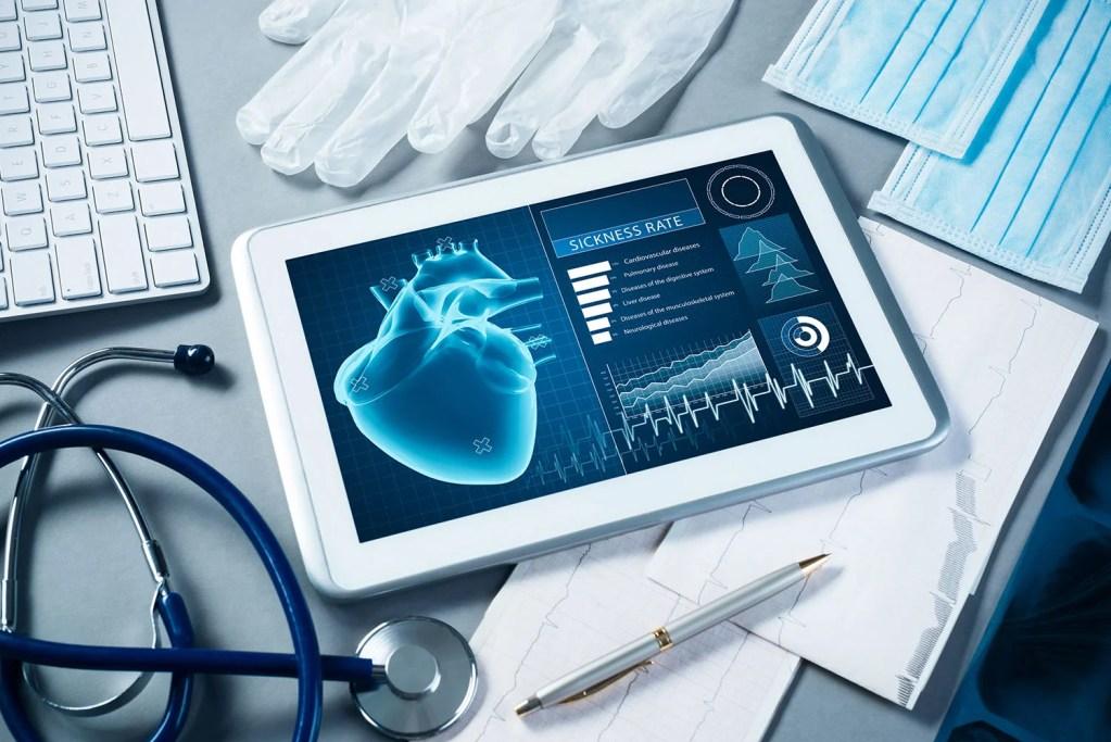Hong Kong Healthcare Data Analytics 香港護理保健業數據分析