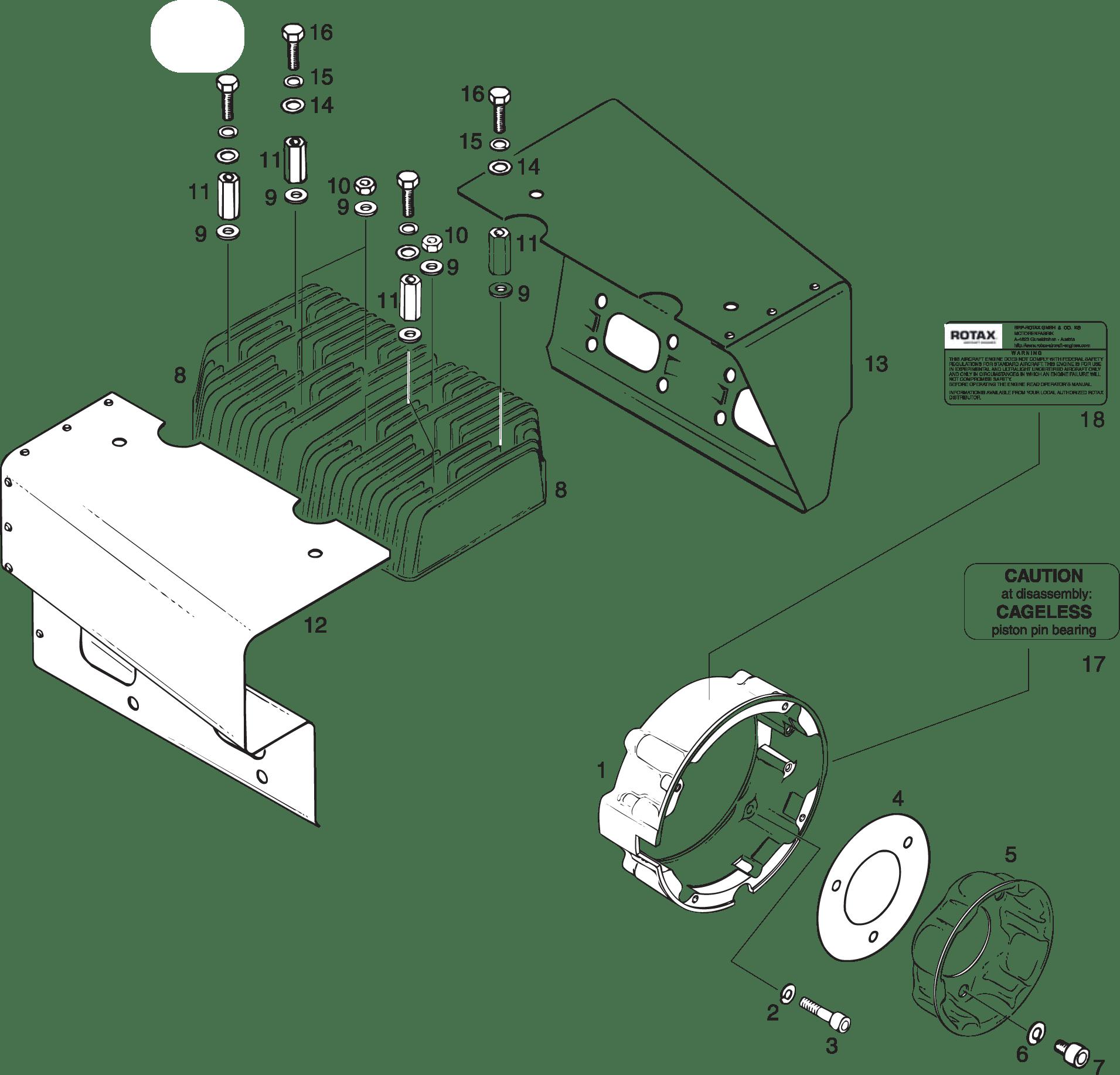 1987 Suzuki Samurai Wiring Diagram. Suzuki. Auto Wiring