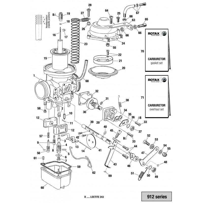 2000 ford taurus fuse box diagram besides 2015 taurus fuse box diagram and  then 2004 taurus fuse box diagram plus 2003 taurus fuse box diagram and  then 1987