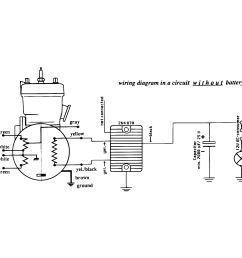 rotax 582 wiring diagram wiring library rh 57 muehlwald de rotax 582 electrical diagram ducati wiring [ 1820 x 1820 Pixel ]