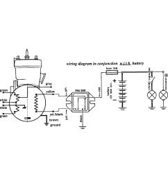 on westach fuel senders wiring diagram