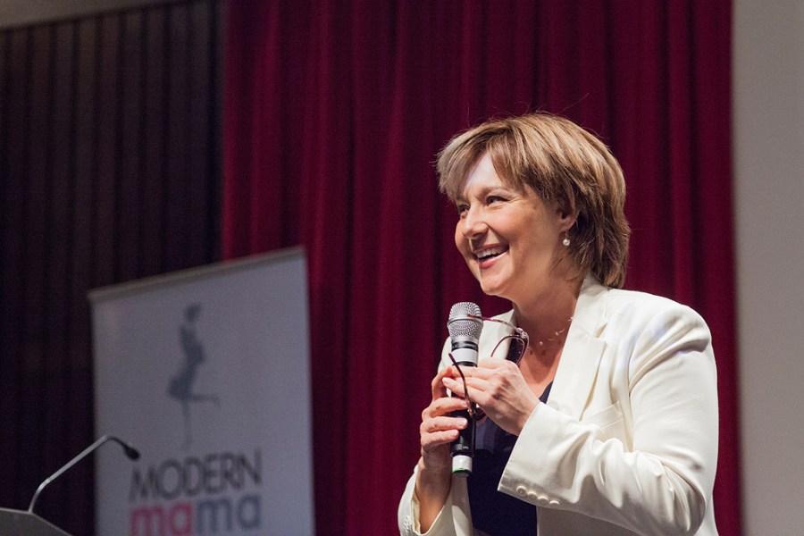 Premier Christy Clark