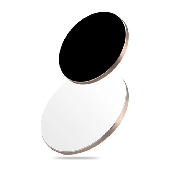 High-quality QI Phone Wireless Charger for iPhone X X MAX 88 PlusSamsung Galaxy S9S9 Plus