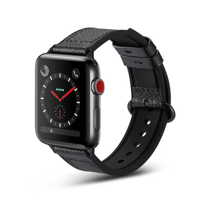 leather-watch-band-02
