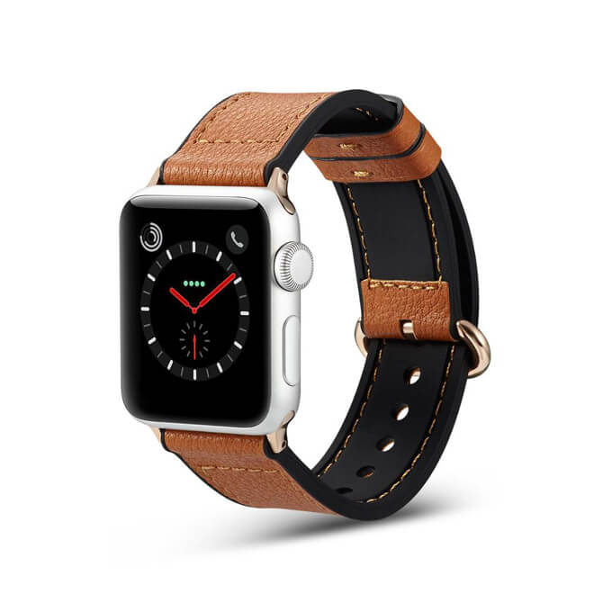 leather-watch-band-03