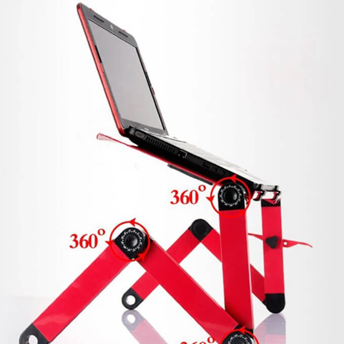 laptop-desk-stand-02