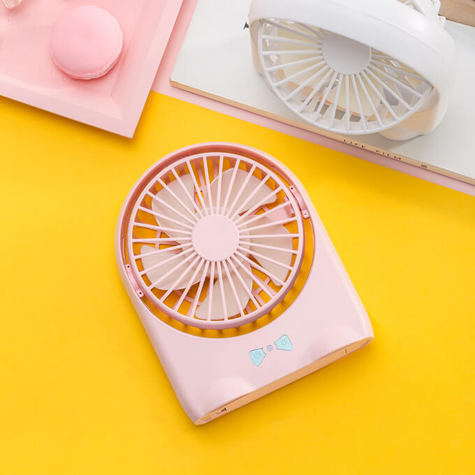 mini-usb-fan-06