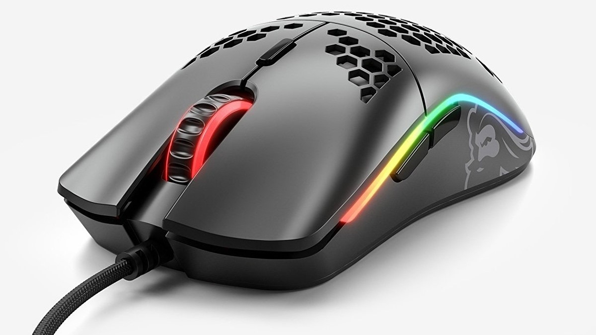 wholesale wireless mouse manufacturers: Top 6 Mice of 2021